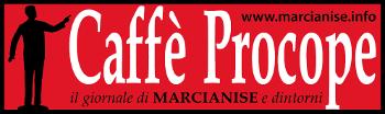 Caffe' Procope