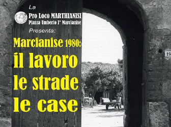 Mostra_Fotografica_Marcianise_1980