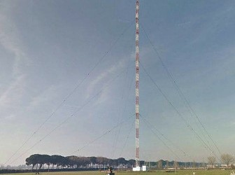 ripetire_rai_antenna_radio